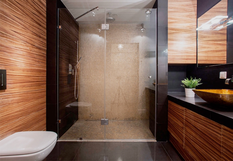 luxury-shower-screen
