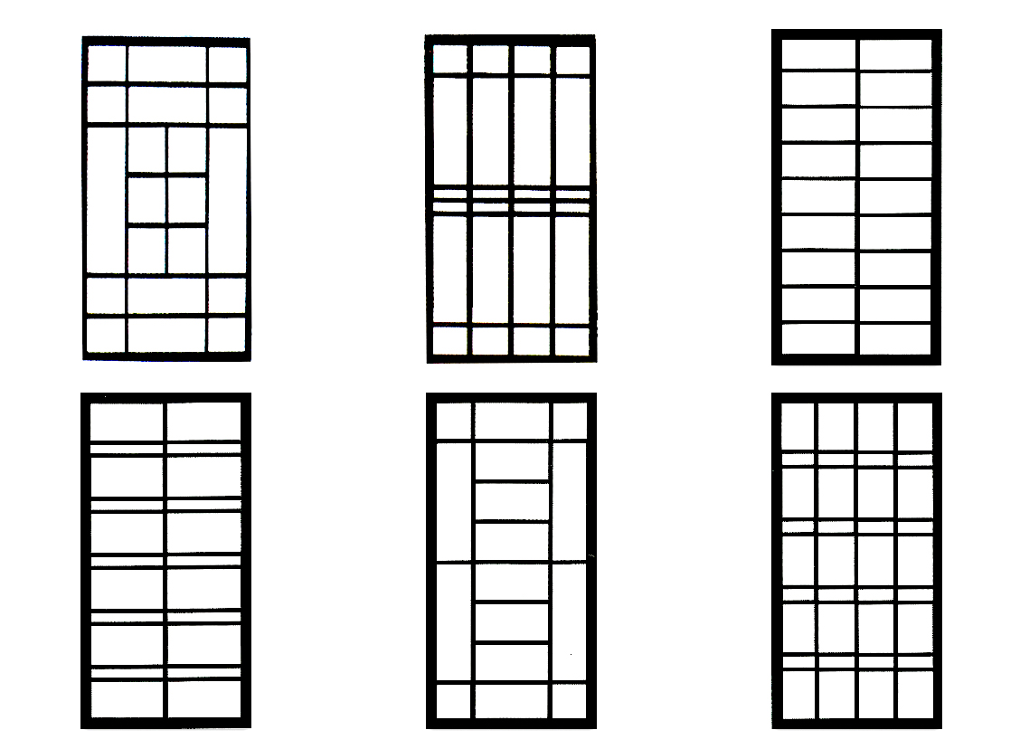 Windows Grilles Contractor Express Windows